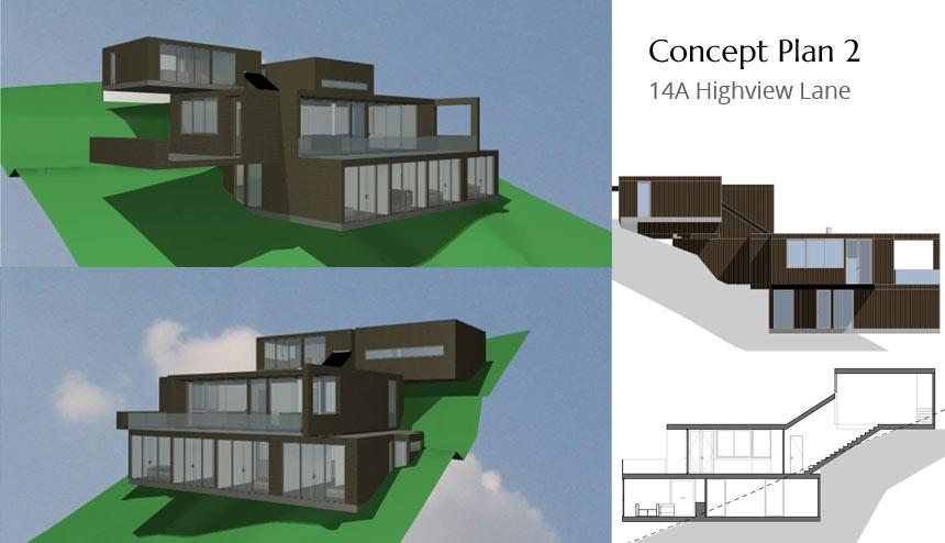 14A Highview Lane Sumner